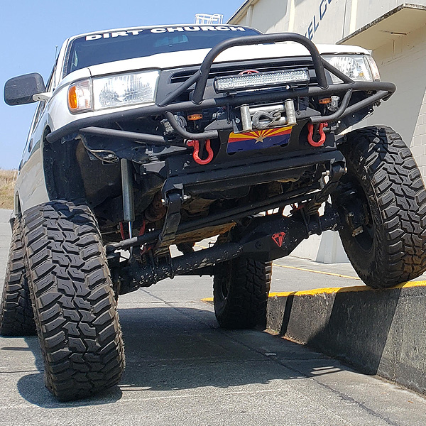 addicted offroad is a full service parts sales and fabrication company offering offroad parts for all makes and models addicted offroad addicted offroad is a full service